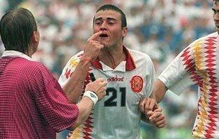 5 momentos inolvidables de España en el Mundial
