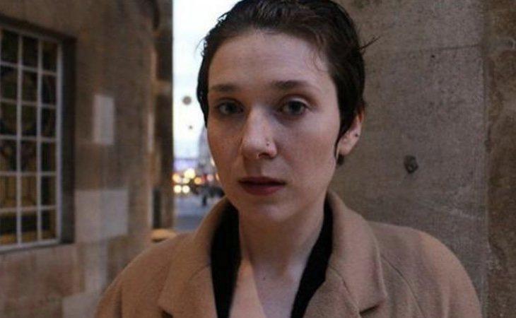 Niamh fue víctima de repetidas violaciones sin ser consciente