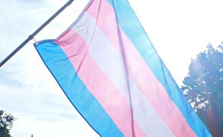 Las transexualidad deja de ser considerada una enfermedad mental