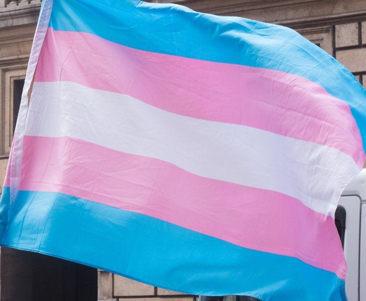 La OMS deja de considerar la transexualidad como una enfermedad mental