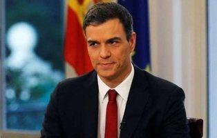 Pedro Sánchez no convocará elecciones anticipadas: quiere agotar la legislatura