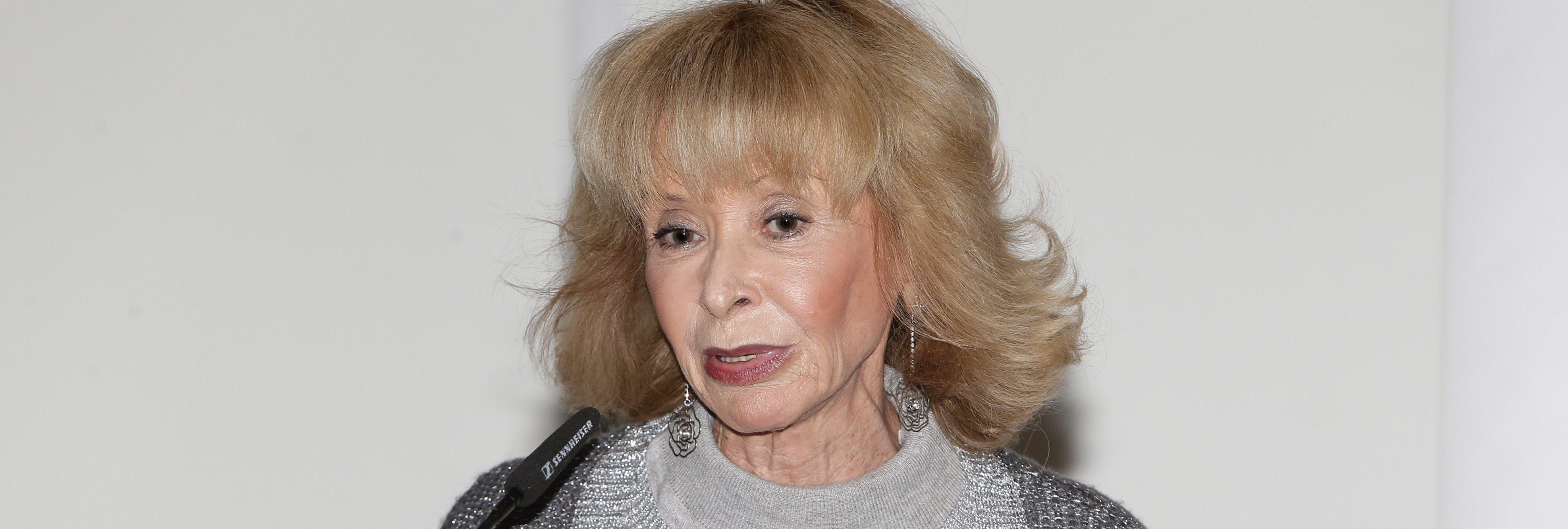 María Teresa Fernández de la Vega, nueva presidenta del Consejo de Estado