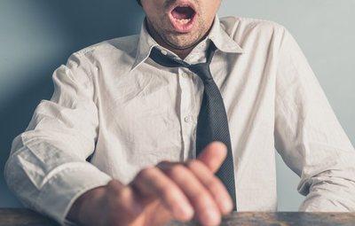Las apps que ayudan a controlar la adicción al porno y a la masturbación