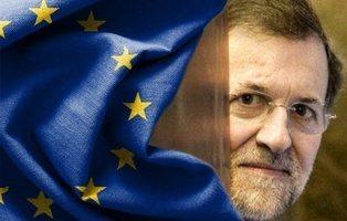 Así pretende la Unión Europea prohibir los memes