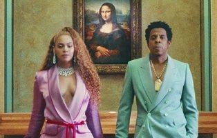 Lo que hay detrás de 'Apeshit', el vídeo de Beyoncé y Jay-Z: símbolos raciales y referencias históricas