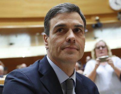 Pedro Sánchez desafía los privilegios de la Iglesia: plantea que pague por fin el IBI