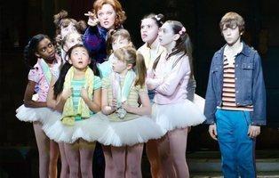 """El musical 'Billy Elliot' se suspende en Hungría por """"convertir"""" a los niños en gays"""