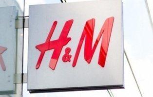 La plantilla de H&M consigue con su huelga una subida salarial del 15'9% en tres años