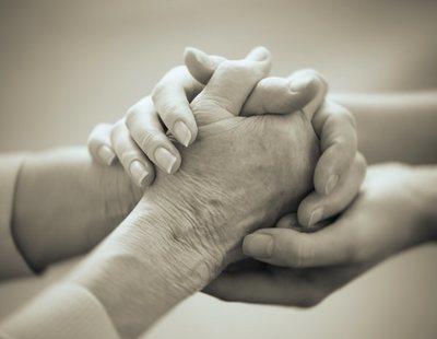 Conmoción en Gijón por la muerte de dos ancianos que pactaron suicidarse y evitar el asilo