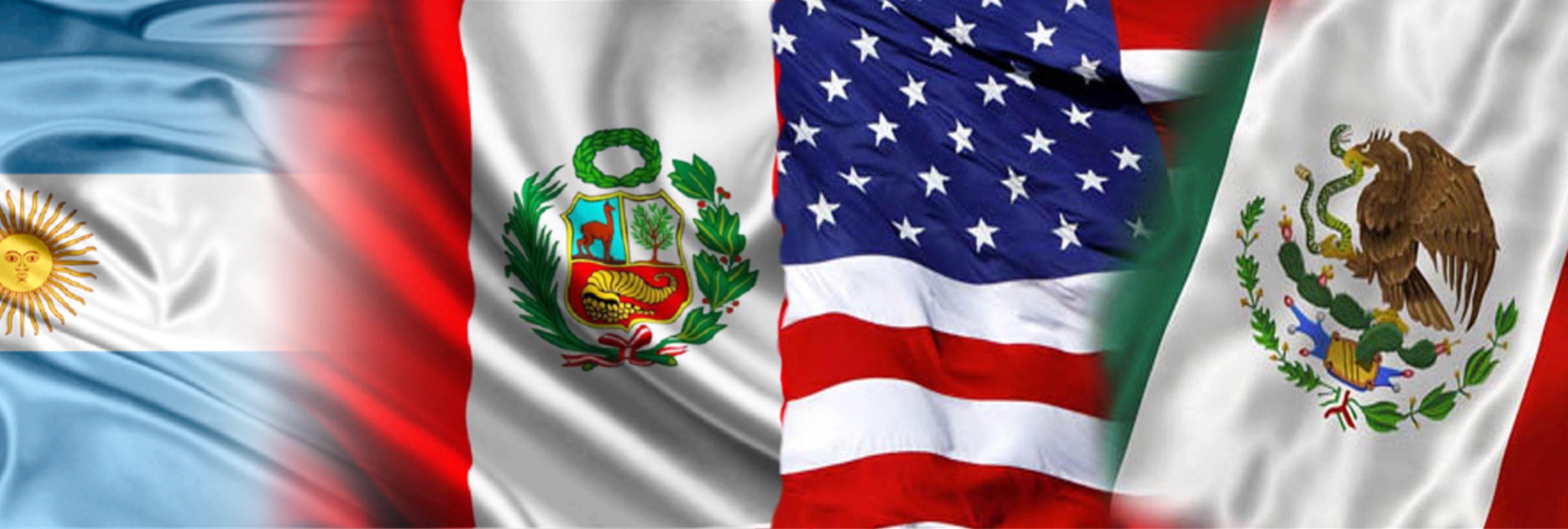 La represión lingüística que siempre han vivido los hispanos en Estados Unidos