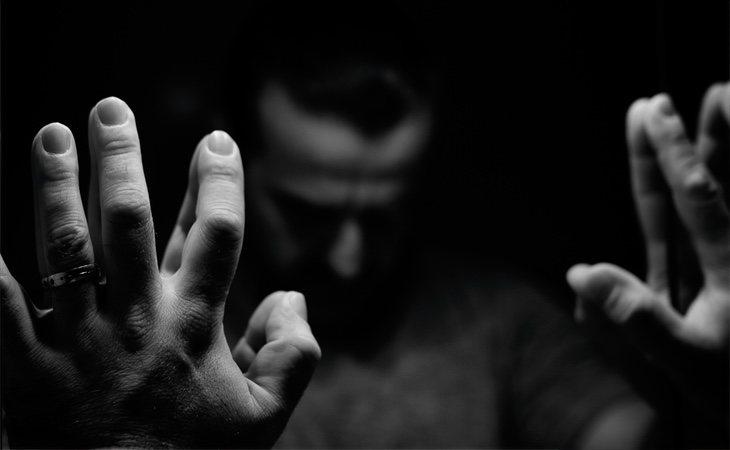 Los casos más extremos pueden derivar en intentos de suicidio