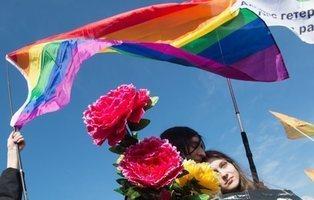 La homofobia no es inocua: estas son algunas de sus secuelas crónicas