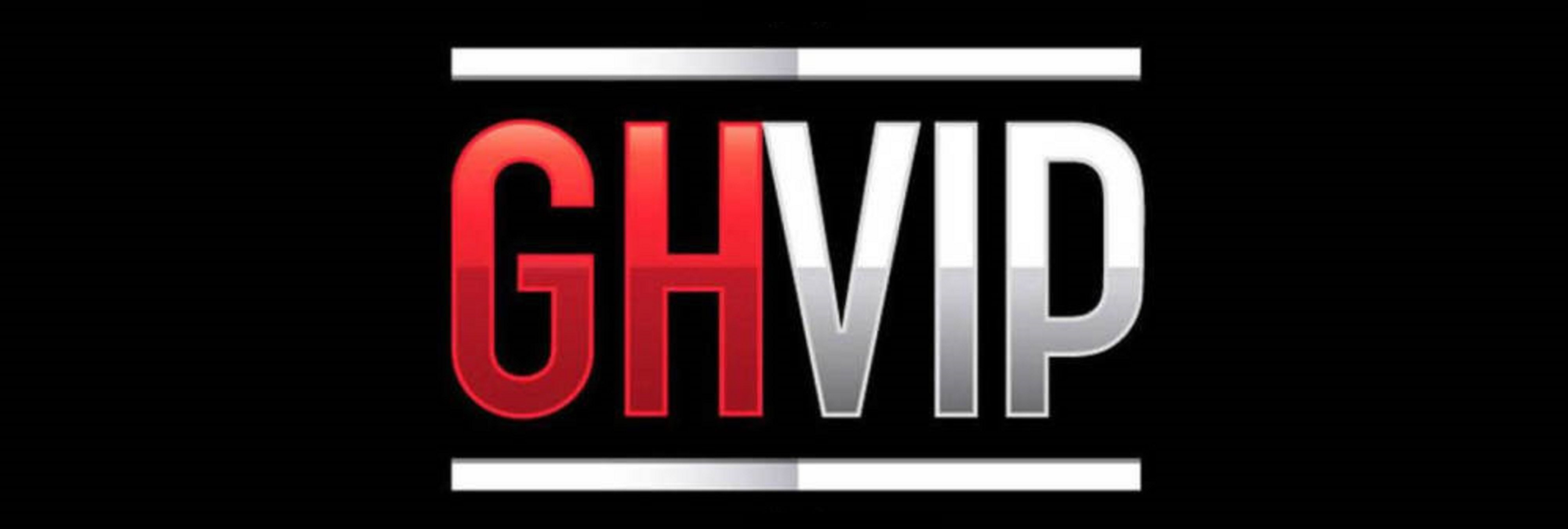 6 presentadores alternativos que podrían haber sustituido a Jorge Javier en 'GH VIP 6'