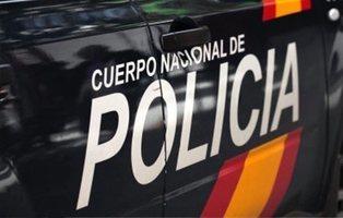 """Cuatro detenidos por drogar y violar  a una menor: se hacen llamar """"la nueva manada"""""""