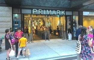 El coste del 'Low Cost': las tiendas como Primark tienen graves consecuencias