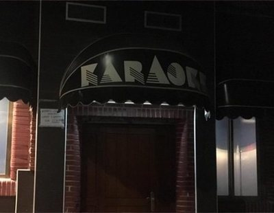 """Un karaoke de Móstoles echa a unos jóvenes con síndrome de Down al grito de """"subnormales"""""""