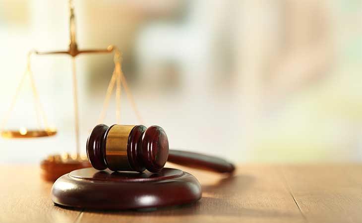 Un proceso judicial más que cuestionable por parte de los Servicios Sociales