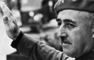 El hombre que enterró a Franco da las claves sobre su exhumación