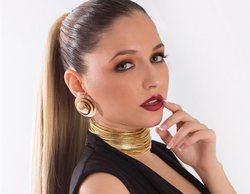 """Mireya Bravo: """"Quería alejarme del flamenco y de la copla porque soy más que eso"""""""