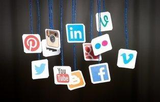 ¿Pagar por el uso de Facebook, Twitter o Youtube? Uganda ya ha comenzado a hacerlo
