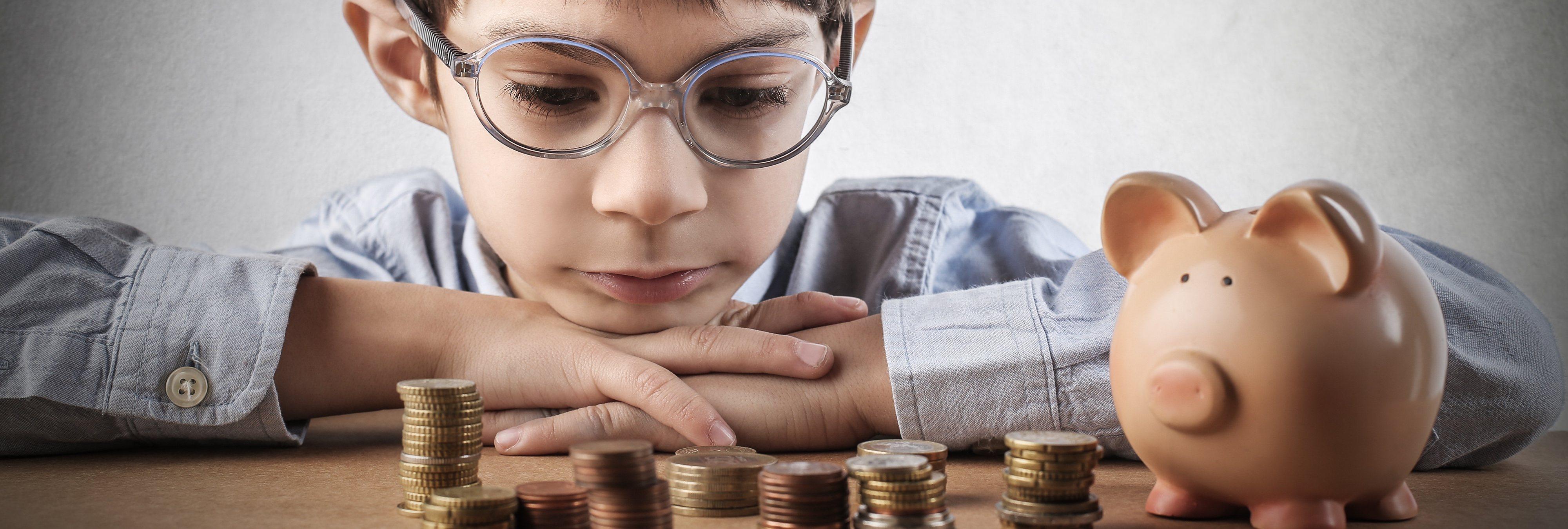Seis cosas en los que los expertos recomiendan gastarse el dinero