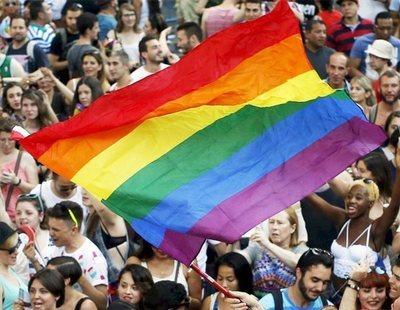 Programa, actuaciones y todos los detalles del Orgullo LGTB de Madrid 2018