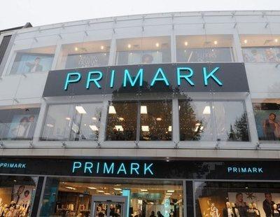 H&M, Primark o Amazon: la nueva estafa que puede traer disgustos