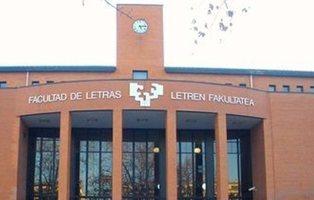 La Universidad del País Vasco ofrecerá matrícula gratuita a los refugiados