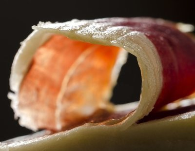 La empresa distribuidora de jamones de Carrefour, investigada por la Guardia Civil