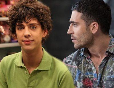 La evolución de los personajes LGTBI en las series españolas: rompiendo estereotipos