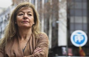 Castigados por denunciar corruptelas: luchar contra el saqueo sale muy caro en España