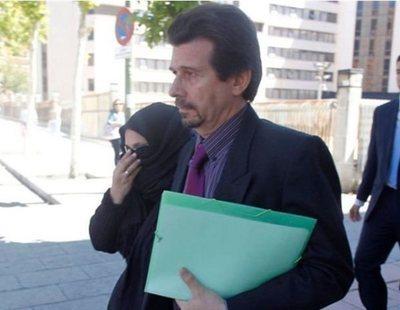 El profesor de Valdeluz, condenado a casi 50 años de cárcel por abusos sexuales a 12 menores