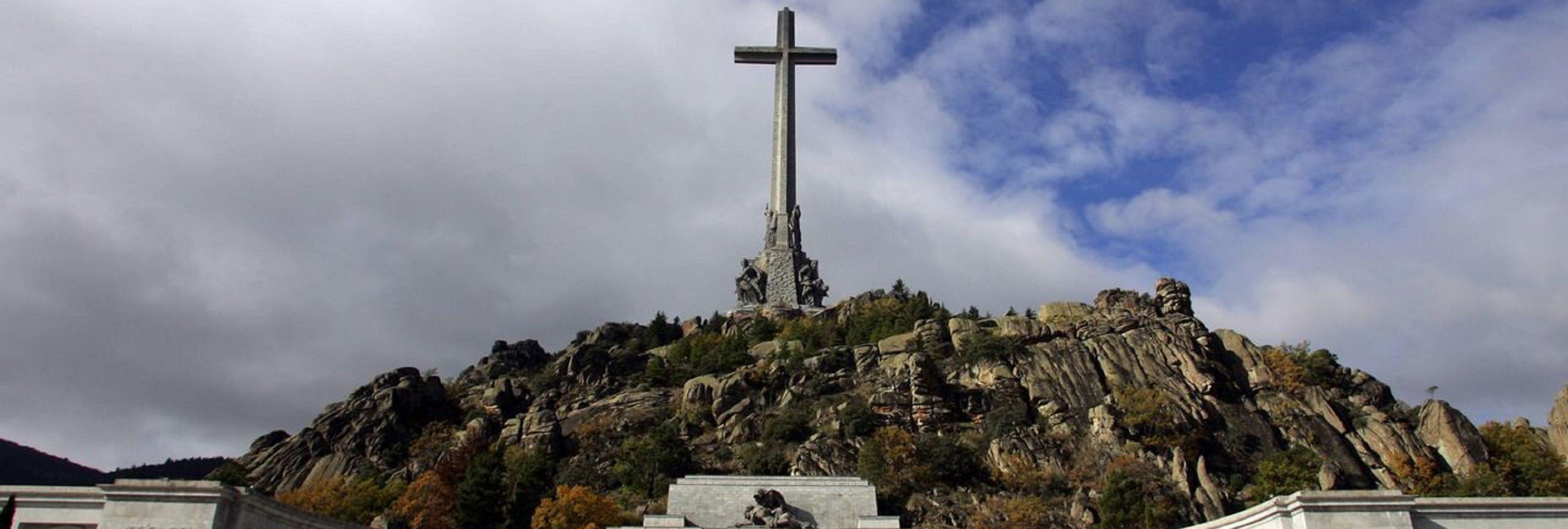 """""""Alemania no tiene monumentos a Hitler"""": el artículo de The New York Times sobre el Valle de los Caídos"""