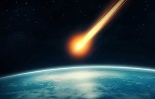 La NASA da a conocer su plan de emergencia en caso de impacto de asteroide en la Tierra