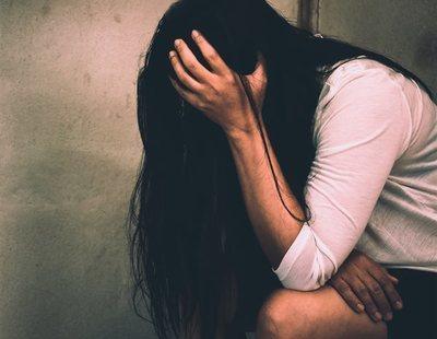 Solo once países de Europa reconocen que el sexo sin consentimiento es violación