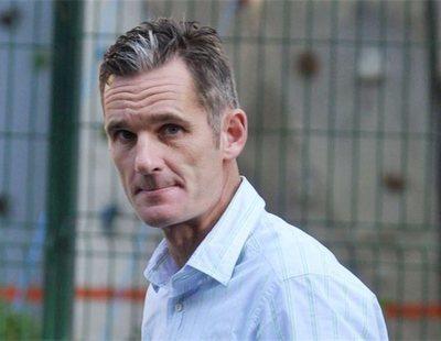 Iñaki Urdangarín solicita al Tribunal Supremo la anulación de su condena