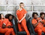 7 razones por las que 'Orange Is The New Black' nos ha cambiado la vida
