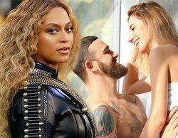 Las 10 mejores canciones para practicar sexo