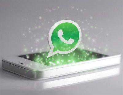 WhatsApp te pagará 40.000 euros solo por responder a esta pregunta