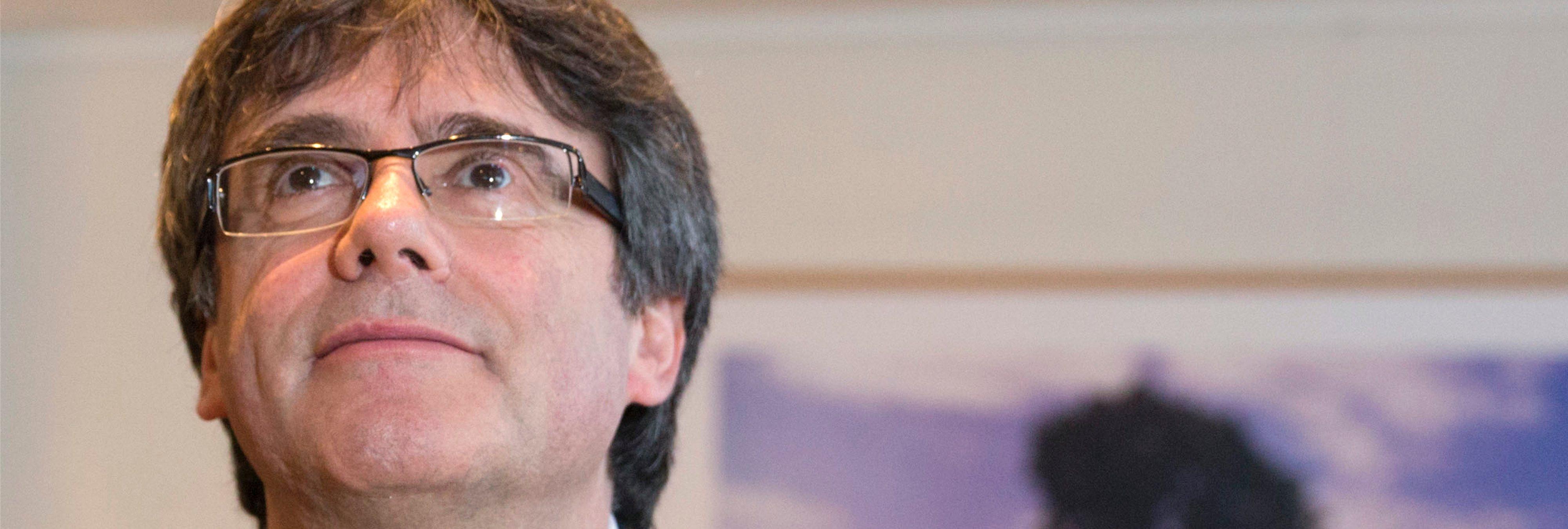 La justicia alemana decide extraditar a Puigdemont por malversación pero descarta la rebelión