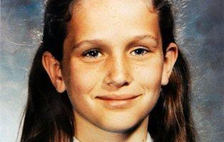 """""""Hola, soy Linda O'Keefe y fui asesinada hace 45 años"""": el suceso que trae nuevas pistas"""