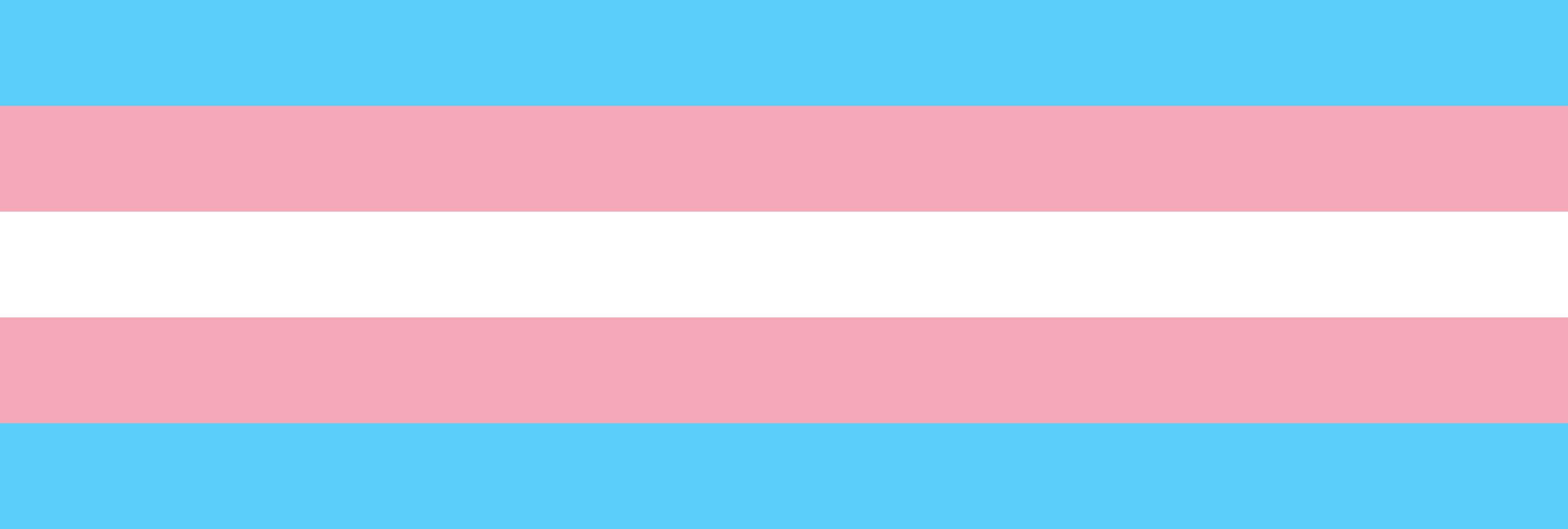 """""""¡Con camiseta!"""": la respuesta de varios menores ante la transfobia de un socorrista"""