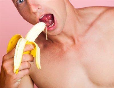 Acaba en urgencias tras mantener relaciones sexuales con un hombre con un pene de 25 cm