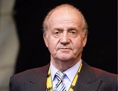 Los grandes periódicos pactaron no informar sobre los escándalos del rey Juan Carlos I