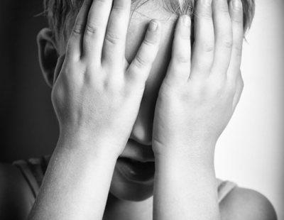Condenada a 11 años de cárcel por abusar sexualmente de su hijo de 3 años y grabarlo para su pareja