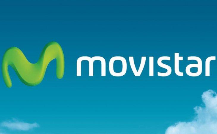 Grave fallo en la web de Movistar