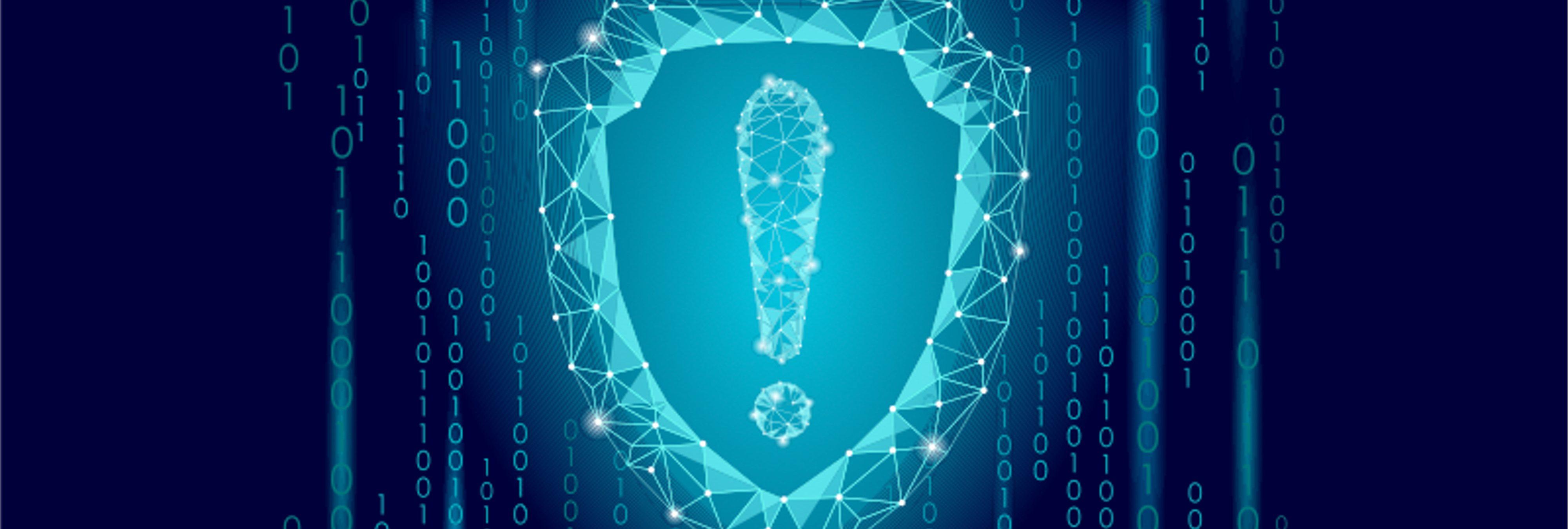 Un fallo de seguridad de Movistar deja al descubierto datos personales de millones de clientes