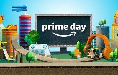 Las mejores ofertas del Amazon Prime Day 2018