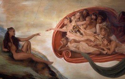 """Ariana Grande revoluciona con su  single 'God is a woman': """"Tener coño es un privilegio"""""""