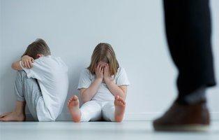 Las diferencias entre pedofilia y pederastia y sus implicaciones